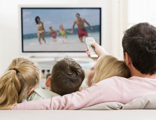 TV_problemasvisuales_saludentuvida.jpg